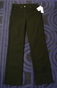 Steilmann Basic Jeans 5 Pocket Gr. 36 (Farbe: 36 dunkelbraun)