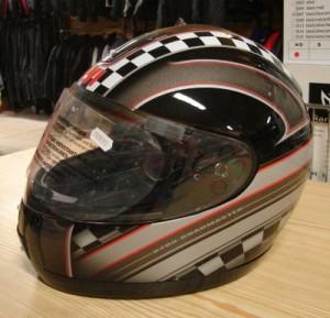 Kiwi Helm K280 Roadmaster (Größe: L)