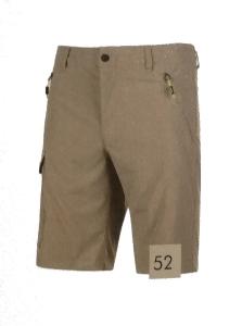 Hot Sportswear Leuk Herren Shorts (Größe: 54)