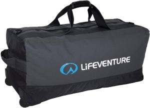 Lifeventure Expedition Duffel 120 L Reisetasche