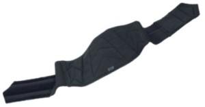 IXS Nierengurt Barca mit Gore Windstopper (Bitte wählen: M)