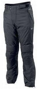 IXS Allwetterhose Nima II für Damen Kurzgröße (Bitte wählen: DKurzM)