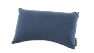 Outwell Kissen Conqueror Pillow super soft