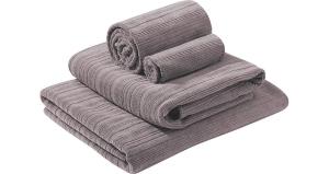 Packtowl Luxe-Handtuch (Größe: Beach)
