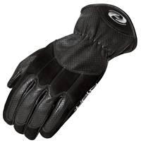 Held Handschuh Piero (Bitte wählen: 7)