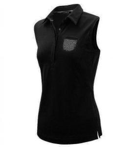 Allsport Poloshirt Ponsa edel (Größe: 40)