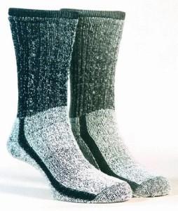 F Socken SummerFun Light (Größe: 35-38 blau)