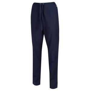 Regatta Quanda Trousers Damenhose (Größe: 40)