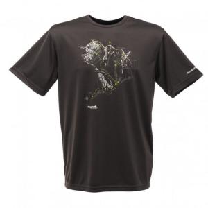 Regatta T-Shirt Newark (Größe: 2XL navy)