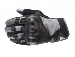 Racer Handschuh Roxy (Größe: XL)