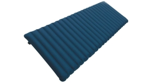 Outwell Reel Airbed Single Luftbett