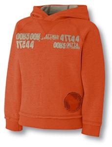 Regatta Kinder-Sweatshirt Fazer Gr. 140 (Bitte wählen: 140)