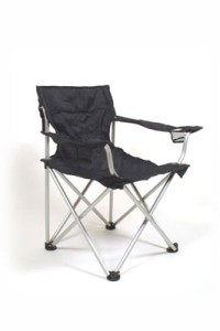Relags Travelchair Komfort