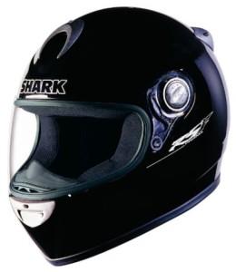 Shark Helm RSF 2i Prisma Gr. L (Bitte wählen: L)