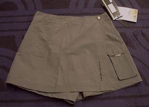 Hot Sportswear Skort Rockhose (Bitte wählen: 36)
