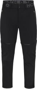 Hot Sportswear Torbole Herren Zipphose (Größe: 48)