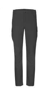 Hot Sportswear Verbier Outdoorhose Herren Cargopant (Größe: 52)