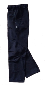 Hot Sportswear Vermont Thermohose Herren navy (Größe: 56)