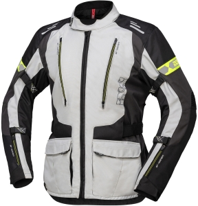 IXS Jacke Lorin-ST Motorradjacke (Größe: 2XL)
