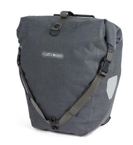 Ortlieb Back Roller Urban QL2.1 Einzeltasche (Farbe: ink)