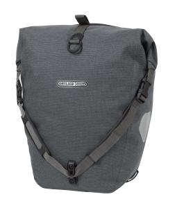 Ortlieb Back Roller Urban QL3.1 Einzeltasche (Farbe: pepper)