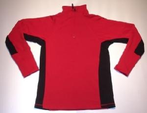 Hot Sportswear Powerstretch Shirt für Herren (Bitte wählen: XXL)