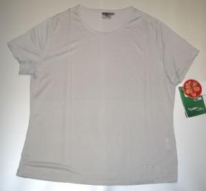 Maul Damen Funktions-T-Shirt Helena (Bitte wählen: 42)
