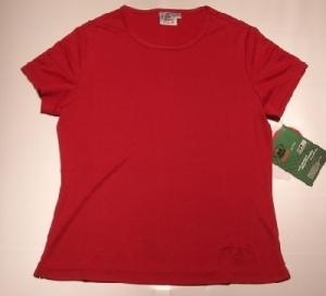 Maul Damen Funktions-T-Shirt Helena Gr. 36