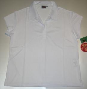 Maul Damen Funktions-Polo-Shirt Ottawa (Größe: 40)
