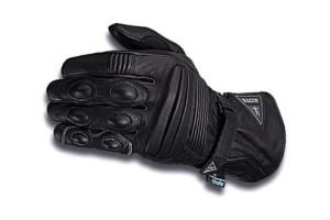 Racer Handschuh Feeling (Größe: M)