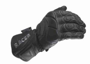 Racer Handschuh Summer Fit (Größe: L)
