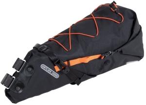 Ortlieb Seat-Pack L Zusatztasche Fahrrad