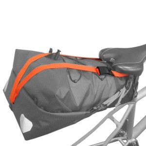 Ortlieb Seat-Pack Support Strap