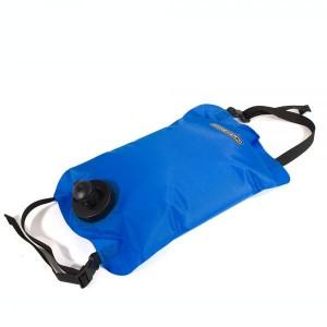 Ortlieb Wasserbeutel 4 ltr. (Farbe: blau)