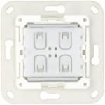 OPUS 55-gN-Wandsender-Modul für Wippen