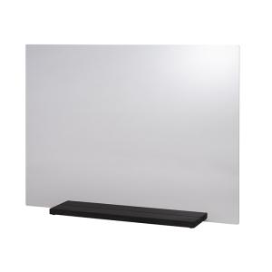 Hygieneschutzwand  TABLE 75 cm x 57 cm ohne Öffnung 98015