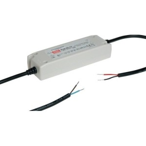 AC/DC-Konverter 12V/30W Einbau, IP64 für 12V LED/NVH