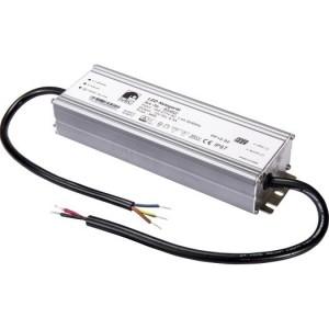 AC/DC-Konverter 12V/99W IP67