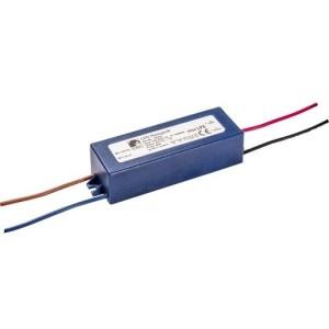 AC/DC-Konverter 24V/199W IP67