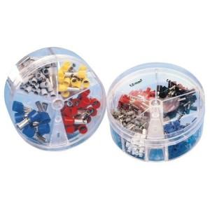 AEH-box Typ2 4,0-16,0 100 St. nach DIN 46228