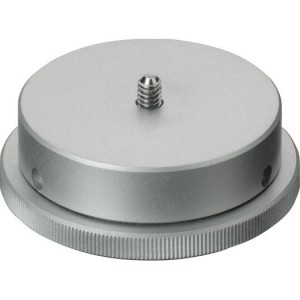 Adapterschraube für Kompakt- Laser-Stativ 184.568