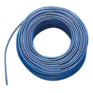 Kabel und Leitungen