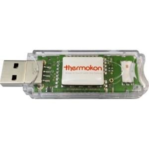 AirScan 868MHz EasySens USB Transceiver
