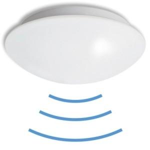 Blanco LED 10W, weiß 230V, 10W, kaltweiß, IP44