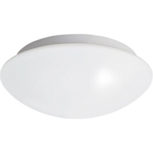 Blanco LED 22 W, weiß 230V, 22W, warmweiß, IP44