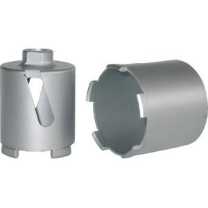 Diamant-Bohrkrone ECO, ø68mm Dosensenker für Mauerwerk