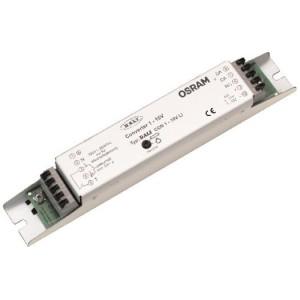 EB-Dali Converter 1-10V LI