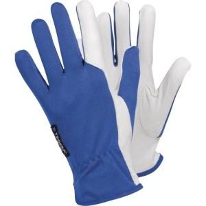 ESD Handschuhe Gr. 8