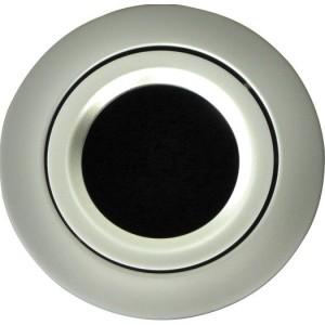 DELUNA ® - Professionelle Beleuchtungstechnik