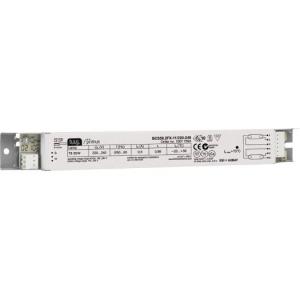 Elektronisches Vorschaltgerät f. Leuchtstofflampen T8 1x36W